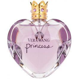 Vera Wang Princess EDT 50 ml W