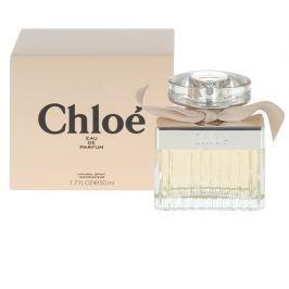 Chloe Chloé - EDP 30 ml