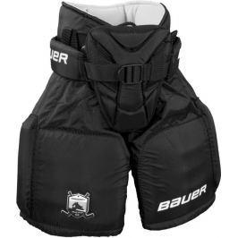 Bauer Brankářské kalhoty  Prodigy YTH 2.0, L / XL