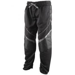 Bauer Inline kalhoty  RH X700 SR (Senior), XL černá
