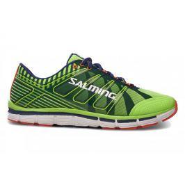 Salming Pánské běžecké boty  Miles Men::8,5
