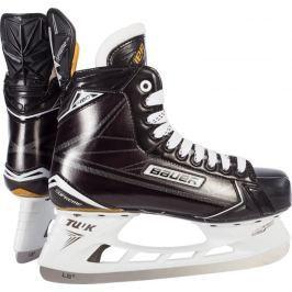 Bauer Hokejové brusle  Supreme S180 SR D (Senior), 41.0 EUR