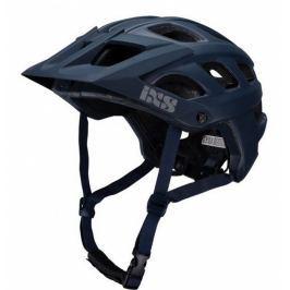 IXS SM - Helma TRAIL RS EVO tmavě modrá  2017