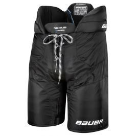Bauer Kalhoty  Nexus N7000 SR (Senior), M, Tmavě modrá