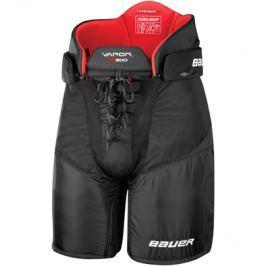 Bauer Kalhoty  Vapor X800, L, černá