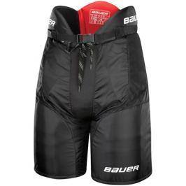 Bauer Kalhoty  Vapor X700, S, černá