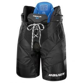 Bauer Kalhoty  NEXUS 1N Junior, L, tmavě modrá