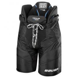 Bauer Kalhoty  NEXUS N9000, XL, černá