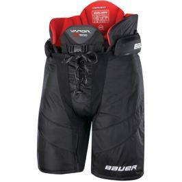 Bauer Kalhoty  Vapor X900 Junior, XL, černá