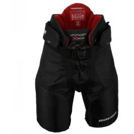 Bauer Dámské kalhoty  Vapor X800, S