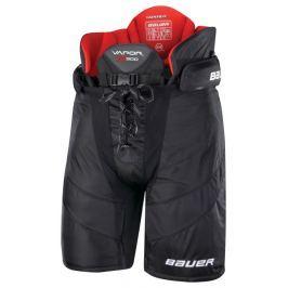 Bauer Kalhoty  Vapor X800 JR, L, červená