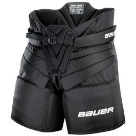 Bauer Brankářské kalhoty  Supreme S170 SR (Senior), L