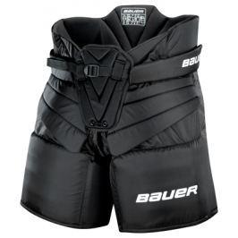 Bauer Brankářské kalhoty  Supreme S170, M