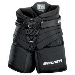 Bauer Brankářské kalhoty  Supreme S190, XL