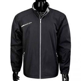 Bauer Bunda  Flex Jacket SR, M, černá