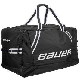 Bauer Taška  650 Carry Bag Medium, tmavě modrá