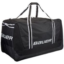 Bauer Taška  650 Carry Bag Small, černá
