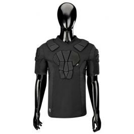Bauer Triko  Official's Protective Shirt SR, L