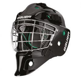 Bauer Maska  NME 4 Junior, černá