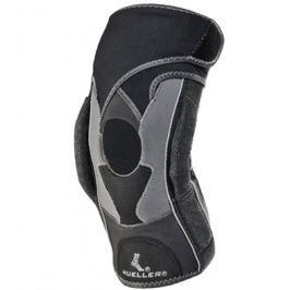 Mueller Ortéza na koleno  Hg80 Premium Hinged Knee Brace::M