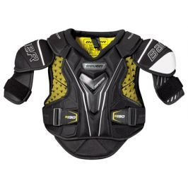 Bauer Ramena  Supreme S190 Junior, L