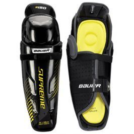 Bauer Holeně  Supreme S150 Junior, 13 palců