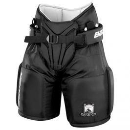 Bauer Brankářské kalhoty  Prodigy 3.0 Yth, L/XL