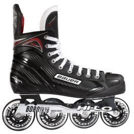 Bauer Inline brusle  Vapor XR300 S17 Junior, Bauer 5 / EUR 38,5 / UK 5,5
