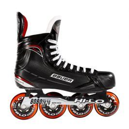 Bauer Inline brusle  Vapor XR400 S17 Junior, Bauer 1 / EUR 33,5 / UK 1,5
