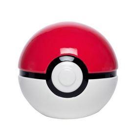 Pokémon POKLADNIČKA/POKÉMON