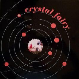 Crystal Fairy : Crystal Fairy/ltd.ed. LP