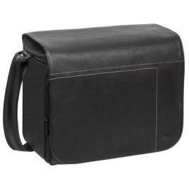 RIVACASE Pouzdro 7630 Pro, černá, pro  DSRL fotoaparáty,