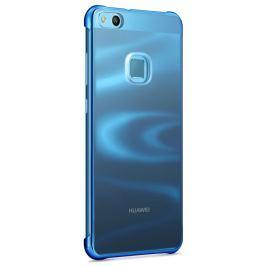 Huawei Kryt na mobil  pro P10 Lite - modrý