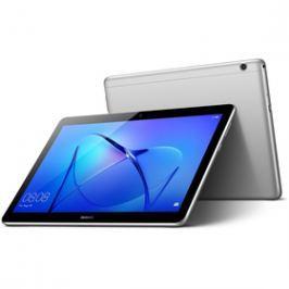 Huawei T3 10 IPS 16GB 2GB And 7.0 gray
