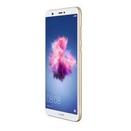 Huawei P Smart DualSIM gsm tel. Gold