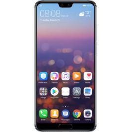 Huawei Smartphone  P20 Pro DualSIM tel.Midnight Blue