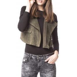 L-Zoe Vesta Diesel Black Gold | Zelená | Dámské | M