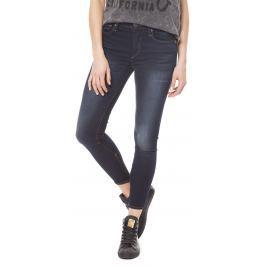 Halle Jeans True Religion | Modrá | Dámské | 26