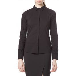 Košile Fracomina | Černá | Dámské | M