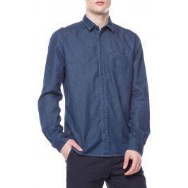 Košile Tom Tailor | Modrá | Pánské | M