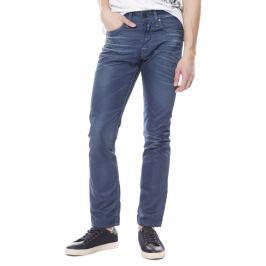 Waitom Jeans Replay   Modrá   Pánské   30/32
