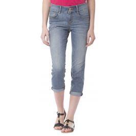 Jeans Tom Tailor | Modrá | Dámské | 27/32