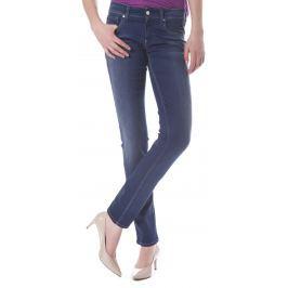 Vicki Jeans Replay | Modrá | Dámské | 25/32