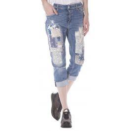 Gracelly Jeans Replay | Modrá | Dámské | 24