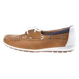 Monterey Mokasíny Ara shoes | Hnědá | Dámské | 37,5