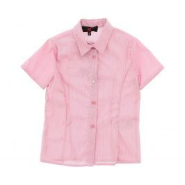 Košile dětská John Richmond | Růžová | Dívčí | 6 let