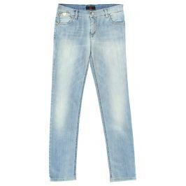 Jeans dětské John Richmond | Modrá | Dívčí | 14 let