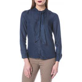 Košile Vero Moda | Modrá | Dámské | S