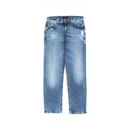 Jeans dětské John Richmond | Modrá | Chlapecké | 14 let