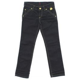 Jeans dětské John Richmond | Černá | Dívčí | 6-7 let